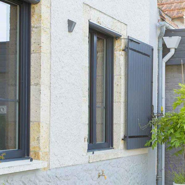 automatisme pour volets, fenêtres