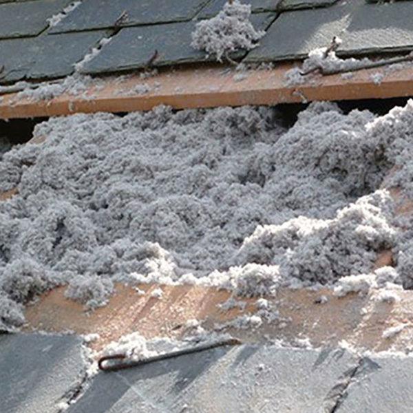 isolation toiture après