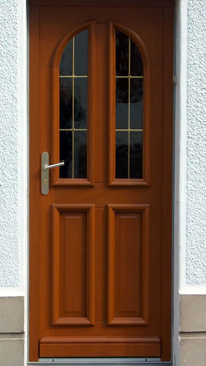 portes d 39 entr e bois bretagne optez pour une porte. Black Bedroom Furniture Sets. Home Design Ideas