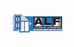 logo alf
