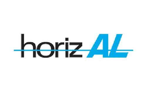 logo horizal