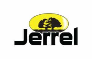 logo jerrel
