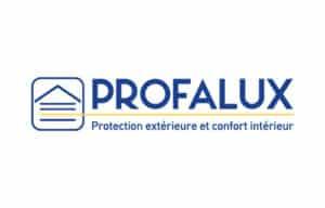 logo profalux