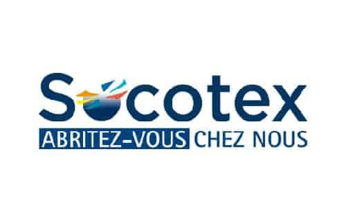 logo socotex