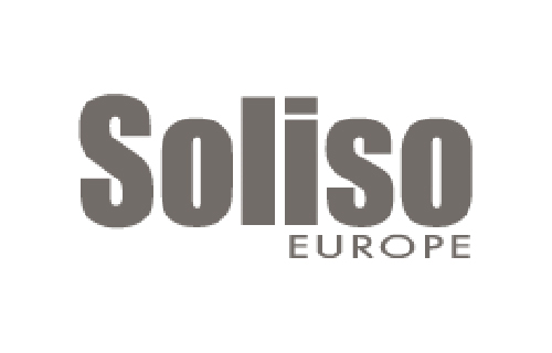 logo soliso europe