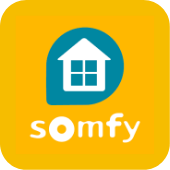 icone somfy