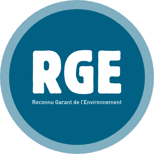 icone certification rge