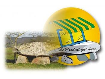 premier logo pro fermetures