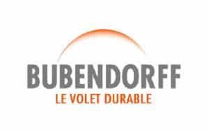 logo bubendorff