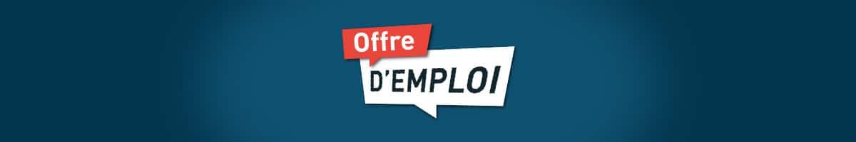 Annonce recrutement / Pro-Fermetures