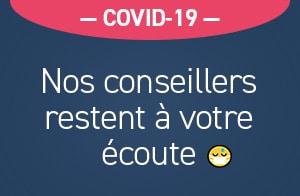 Actu Covid / Pro-Fermetures