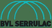 logo bvl Serrulac